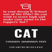 Common Admission Test