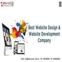 Best Website Design  Development Company In Pune