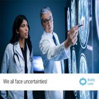 Apply Instant Medical Loan Online