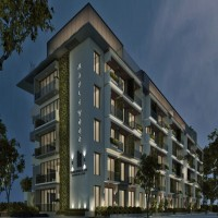 Real estate developers in bangalore