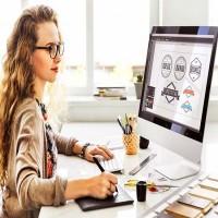 Web Design Company in Mangalore  Website Development Company
