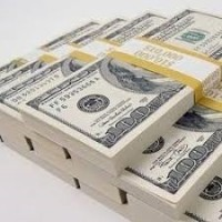 LOAN OFFER WE GIVE OUT ANY TYPES OF LOAN APPLY RIGHT NOW