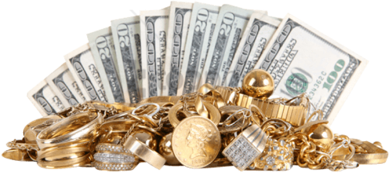 Cash for Gold in Coimbatore Gold Loan N Gold and Silvers